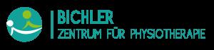 Physio Bichler